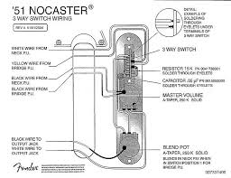 broadcaster blend wiring options telecaster guitar forum duncan broadcaster nocaster blend circuit