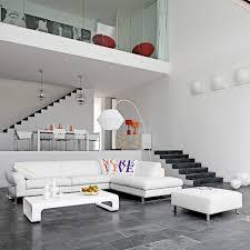 design ideas modern home interiors living