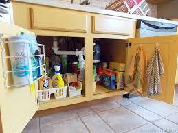 kitchen cabinet storage ideas.  Cabinet In Kitchen Cabinet Storage Ideas C