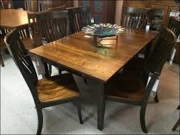 Furniture Fabulous Homewood Furniture Durban Furniture Stores In