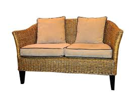 small outdoor loveseat es small outdoor loveseat cushions