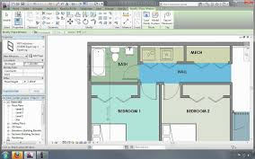 search preview and bim models using autodesk seek and revit 2016