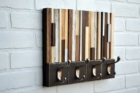 Wooden Coat Rack Coat Racks glamorous wooden coat racks woodencoatracksfree 90