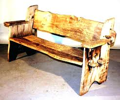 beautiful garden benches on garden bench for outdoor benches for rustic outdoor bench
