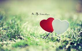 Free Download Romantic Wallpapers ...