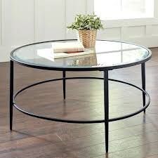 24 inch round coffee table topic to affordable coffee tables tempered glass coffee table round wood cocktail table leather coffee table driftwood