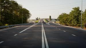 Topul ţărilor cu cele mai bune drumuri din lume. Iată pe ce loc este poziţionată Republica Moldova
