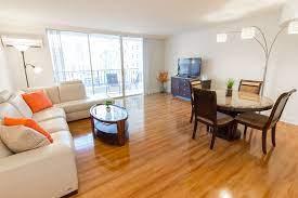 waikiki 2 bedroom suite on high floor