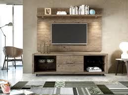home entertainment furniture design galia. Manhattan Comfort Park 18 TV Panel With LED Lights In NaturePro Touch 81461 Home Entertainment Furniture Design Galia L