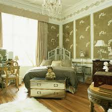 Old Bedroom Furniture Old French Style Bedroom Furniture Bedroom Decorating Ideas Cool