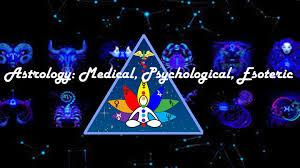 Fb Group Astrology Medical Psychological Esoteric