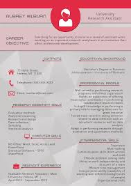 Current Resume Trends 2016 Professional Resume Templates