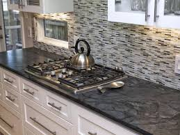 quoet gray countertops with white cabinets n4034166 gray granite design white cabinets light gray river white