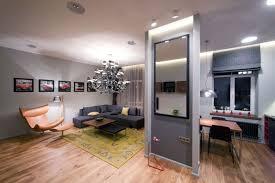 40 Amazing Small Studio Apartment Design Ideas Cool Apartment Designer Ideas