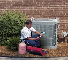 air conditioning repair near me. 24 hour emergency air conditioner repair services in university park conditioning near me