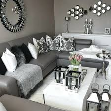 living room black furniture. All White Living Room Innovative Furniture Modern Black I
