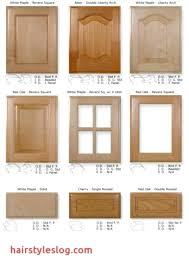 Diy glass cabinet doors Cut Diy Glass Cabinet Doors Option For Your Glass Kitchen Cabinet Doors With Regard To Diy Sliding Forbundetinfo Diy Glass Cabinet Doors Option For Your Glass Kitchen Cabinet Doors