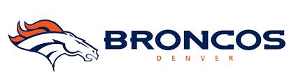 Denver Broncos Brandfolder Official Digital Assets | Brandfolder