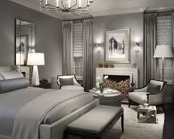 Bedroom  Traditional Master Bedroom Ideas Decorating Bar Basement - Traditional bedroom decor