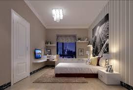 3d bedroom design. 3D Wallpaper Designs For Bedroom | House, Free House Pictures 3d Design