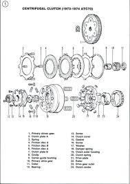 Toyota 2h Engine Parts Manual Diagram – michaelhannan.co
