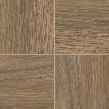 ceramic tiles texture. HR Full Resolution Preview Demo Textures - ARCHITECTURE TILES INTERIOR Ceramic Wood Tile Texture Seamless 16176 Tiles T