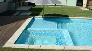 square above ground pool with deck. Square Above Ground Pool With Deck
