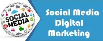 Digital Marketing Service (Seo4buz), Shakarpur - Digital Marketing Services  in Delhi - Justdial