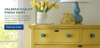 exterior paint prices at lowes. introducing valspar chalky finish paint exterior prices at lowes