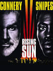 Hong Pan Up for the Rising Sun Movie