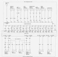 fh x700bt wiring diagram wiring low voltage under cabinet lighting Wiring Diagram For Pioneer Deh 150mp pioneer radio wire diagram for wiring harness for alluring fh fh x700bt wiring diagram pioneer fh wiring harness diagram for pioneer deh-150mp