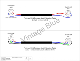 mini xlr wiring diagram linkinx com Wiring Xlr Connectors Diagram large size of mini mini xlr wiring diagram with blueprint images mini xlr wiring diagram wiring xlr cable diagram