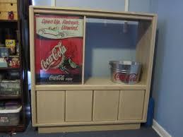 coca cola carousel horse furniture for