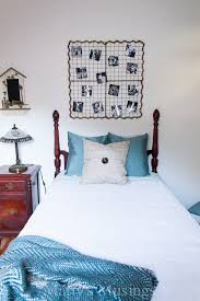 a professional painter shares tips on how to paint over dark walls in your home including