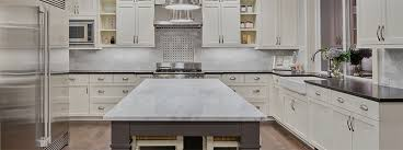 Small Picture Kitchen Remodeling Services at The Home Depot