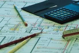 Требования к составлению и оформлению вспомогательных указателей  Оформление вспомогательных указателей в магистерской диссертации