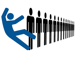 workers compensation insurance for staffing agency