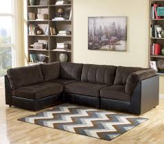 Ashley Furniture Owensborodesign