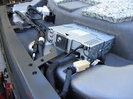 l60 series stereo installation kubota b2650 radio at Kubota Wiring Harness Radio