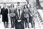 Ottoman Empire Legacy