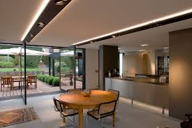 ceiling indirect lighting. indirect lighting goes anywhere u2013 some examples ceiling