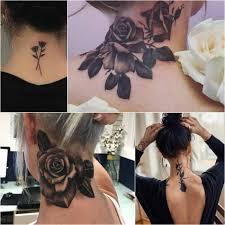 пин от пользователя Sofi на доске Tattoo тату женская татуировка