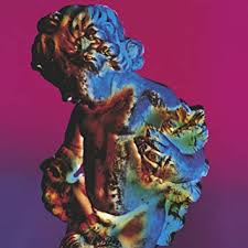 <b>New Order</b> - <b>Technique</b> - Amazon.com Music