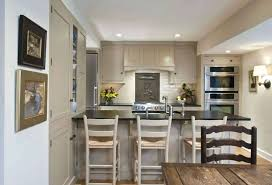 one wall kitchen ideas inexpensive kitchen island ideas long on one wall kitchens with island kitchens one wall kitchen ideas