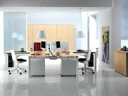 modern doctors office. Doctor Office Design Marvelous Modern Cabinet With Best Images On . Doctors