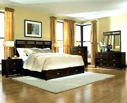 area rugs for bedrooms area rug for bedroom area rug for bedroom size king size bed area rugs