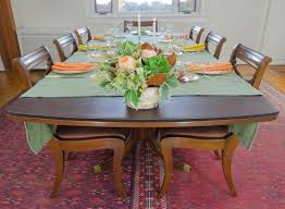 kitchen table with food. Exellent Food Dining Room Table Mats And Kitchen Table With Food