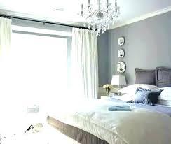 crystal bedroom chandeliers bedroom crystal chandelier crystal bedroom chandeliers view in gallery small bedroom crystal chandeliers