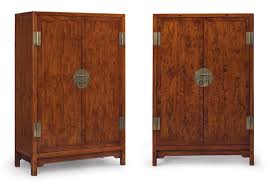 type of woods for furniture. A Pair Of Superb And Very Rare Huanghuali Square Corner Cabinets, Fangjiaogui, 17th- Type Woods For Furniture