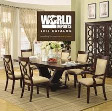 world imports furniture. Page Intended World Imports Furniture